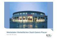 2 - Stadt-Galerie, Plauen