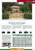 Holzland Seibert 10 free magazines from holzland seibert de