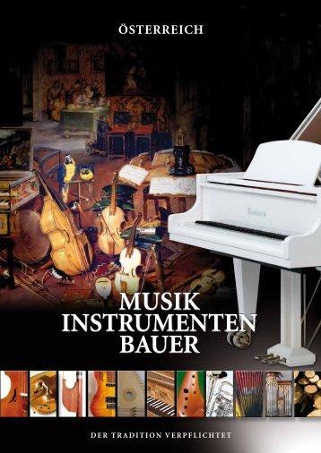 PDF zur Ansicht - Instrumenten-Scout.de