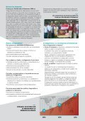 WAD '09 Bulletin Papiamento - Fundacion Alzheimer Aruba - Page 2