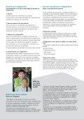 WAD '09 Bulletin Papiamento - Fundacion Alzheimer Aruba - Page 3