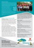 WAD '09 Bulletin Papiamento - Fundacion Alzheimer Aruba - Page 4