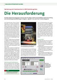 productronic1_09_opt.. - Multi-Components GmbH