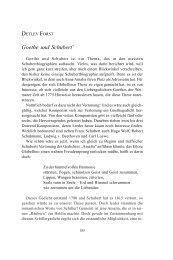 Arbeitsblätter Grundstufe Daf Online Aufgaben Des Schubert