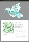 GEWERBEFLÄCHEN - Icon Immobilien - Seite 3