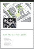 GEWERBEFLÄCHEN - Icon Immobilien - Seite 4