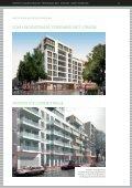 GEWERBEFLÄCHEN - Icon Immobilien - Seite 5