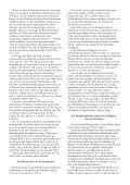 Brief des Generalministers zum Hochfest der Auferstehung ... - OFM - Seite 2