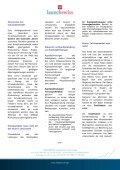 Dezember - Seite 2