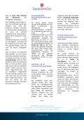 Dezember - Seite 3