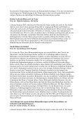 Wechselwirkungen im System Erde-Atmosphäre - DMG - Page 2
