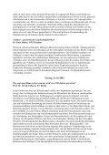 Wechselwirkungen im System Erde-Atmosphäre - DMG - Page 3