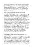 Wechselwirkungen im System Erde-Atmosphäre - DMG - Page 4