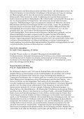 Wechselwirkungen im System Erde-Atmosphäre - DMG - Page 5