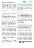 REVISA-Serie Erben & Übertragen Teil (5) - Seite 2