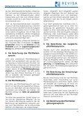 REVISA-Serie Erben & Übertragen Teil (5) - Seite 3