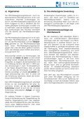 REVISA-Serie Erben & Übertragen Teil (5) - Seite 4