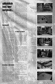 mehr > (pdf) - Salzburg.at - Seite 6