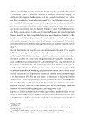 Die russländischen Studenten in Deutschland und ihre Perzeption ... - Seite 2