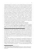 Die russländischen Studenten in Deutschland und ihre Perzeption ... - Seite 4