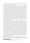 Die russländischen Studenten in Deutschland und ihre Perzeption ... - Seite 5