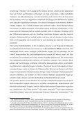Die russländischen Studenten in Deutschland und ihre Perzeption ... - Seite 6