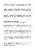 Die russländischen Studenten in Deutschland und ihre Perzeption ... - Seite 7