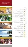 PDF [2.7 MB] - Travel Kolumbien - Seite 2