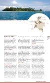 PDF [2.7 MB] - Travel Kolumbien - Seite 5
