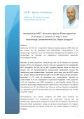 Download - ÖGNR Kongress 2012 - Seite 4