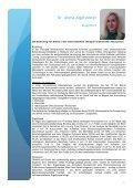 Download - ÖGNR Kongress 2012 - Seite 6