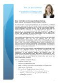Download - ÖGNR Kongress 2012 - Seite 7