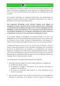 Grünbuch für einen Europäischen Rechtspfleger als PDF - Page 4