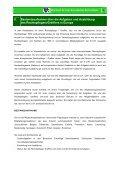 Grünbuch für einen Europäischen Rechtspfleger als PDF - Page 6