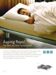Auping Royal - Seite 6