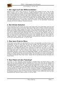 TKKG Gesamtliste - T-l-net.de - Seite 2