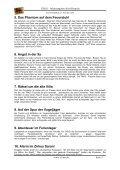 TKKG Gesamtliste - T-l-net.de - Seite 3