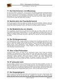 TKKG Gesamtliste - T-l-net.de - Seite 4