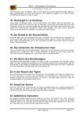 TKKG Gesamtliste - T-l-net.de - Seite 5