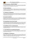 TKKG Gesamtliste - T-l-net.de - Seite 6