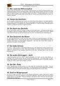 TKKG Gesamtliste - T-l-net.de - Seite 7
