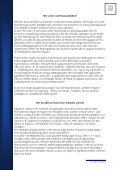 Download PDF - Ergin Finanzberatung - Seite 4