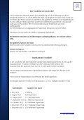 Download PDF - Ergin Finanzberatung - Seite 7