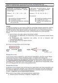 Situativer Kontext Situativer Kontext - Seite 4