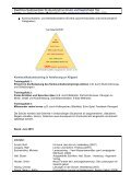 Situativer Kontext Situativer Kontext - Seite 5