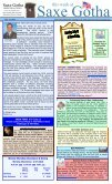 Saxe Gotha - Acswebnetworks.com - Page 2