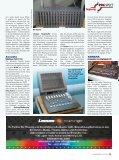 """""""Audio Meets Video"""" Tonmeistertagung 2006 - Seite 2"""
