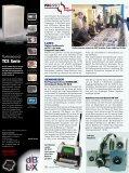 """""""Audio Meets Video"""" Tonmeistertagung 2006 - Seite 3"""