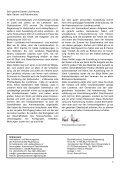 Grüne Welle - OGV-Kreisverband Regensburg - Seite 2
