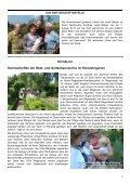 Grüne Welle - OGV-Kreisverband Regensburg - Seite 3